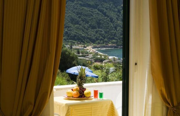 фотографии Villa Bianca изображение №20