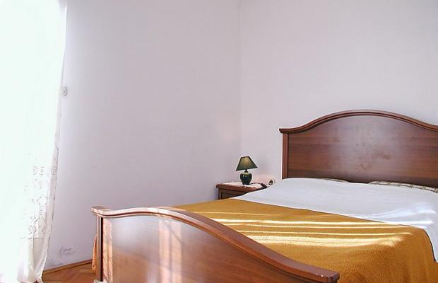 фотографии отеля 5 Room House 190 M2 On 2 Levels Inh 28209 изображение №15