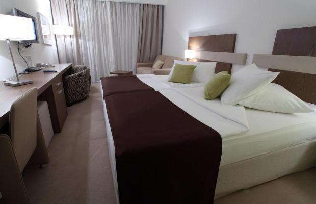 фото Hotel Park Makarska изображение №30