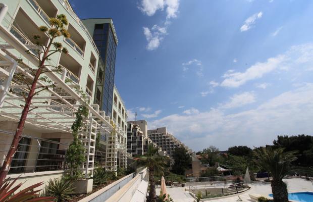 фотографии Hotel Park Makarska изображение №28