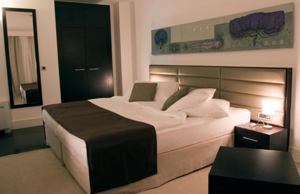 фотографии отеля Hotel Park Makarska изображение №3