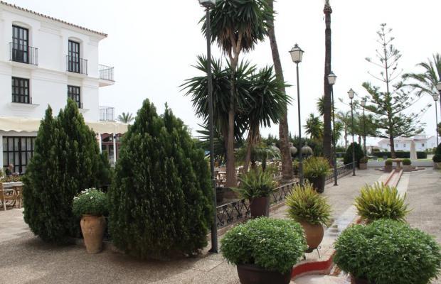фото Ilunion Hacienda del Sol изображение №26