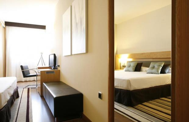 фото отеля Guadalmedina (ех. Husa Guadalmedina) изображение №17