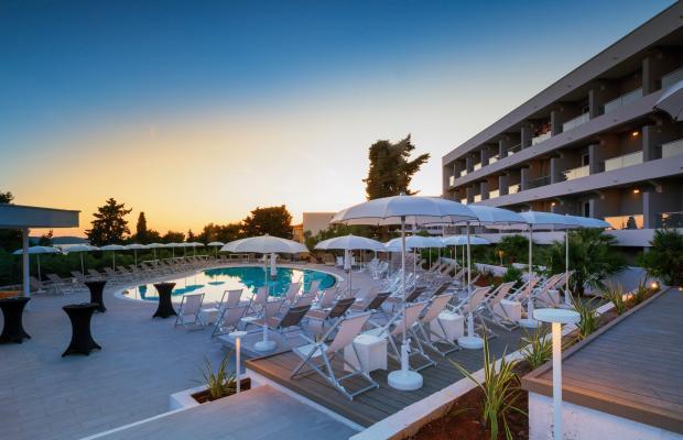 фото отеля Pharos изображение №37
