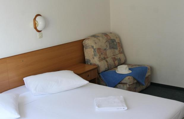 фото отеля Podgorka изображение №5