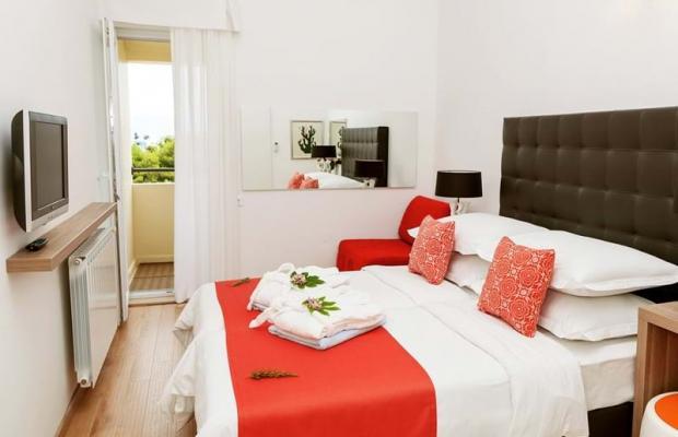 фото отеля Sentido Kaktus изображение №9