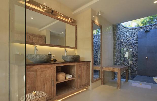 фото Sankara Ubud Resort изображение №62