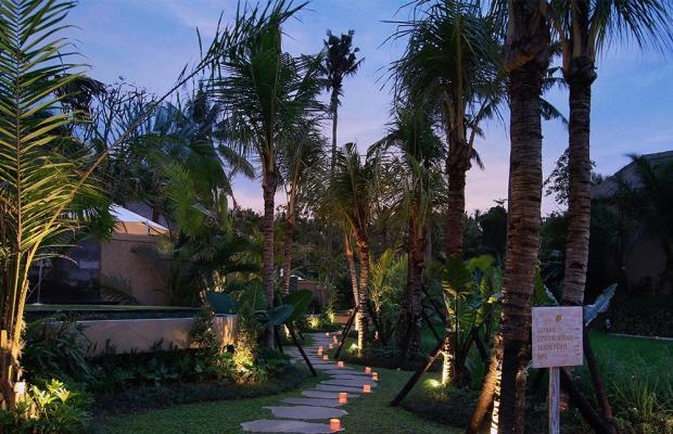 фото Sankara Ubud Resort изображение №30