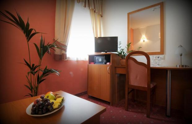 фото отеля Rosina изображение №17