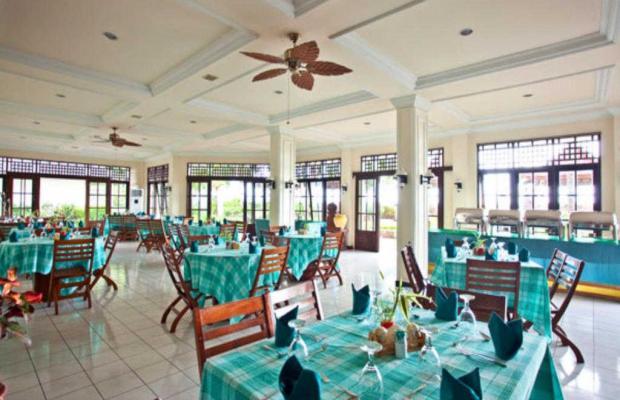 фотографии Bintang Senggigi Hotel изображение №4