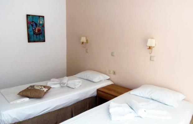 фото Emerald Hotel изображение №22