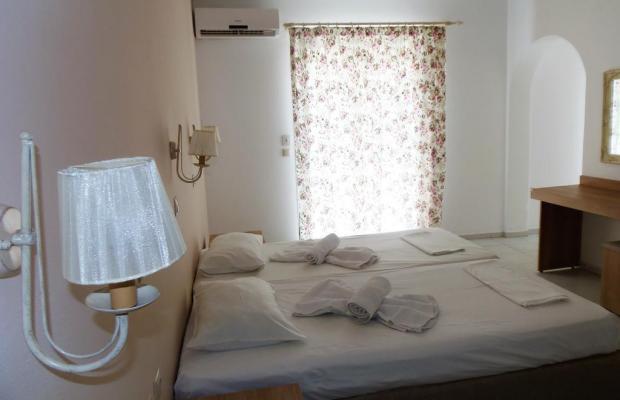 фотографии Emerald Hotel изображение №20