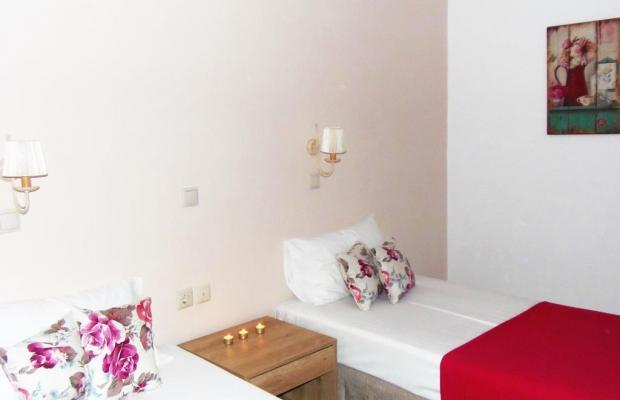 фото Emerald Hotel изображение №18