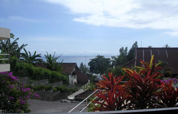 фото Bukit Senggigi изображение №14