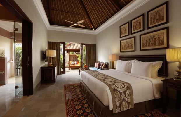 фото Sudamala Suites & Villas изображение №10