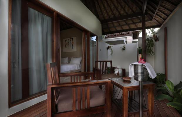 фото отеля Living Asia Resort & Spa Lombok изображение №45