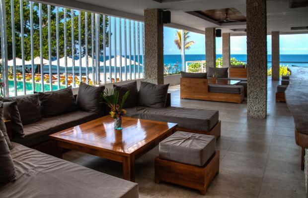 фото отеля Living Asia Resort & Spa Lombok изображение №5