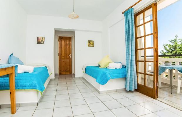 фото Natali Apartments изображение №10