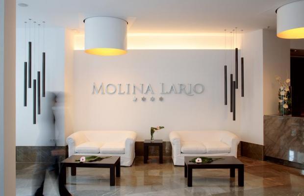 фото Molina Lario изображение №14
