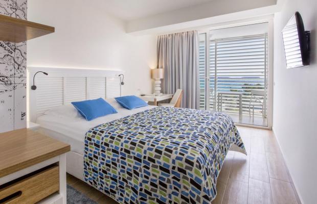 фото Solaris Lifestyle Hotel Jure (ex. Solaris Beach Hotel Jure; Holiday Beach) изображение №38