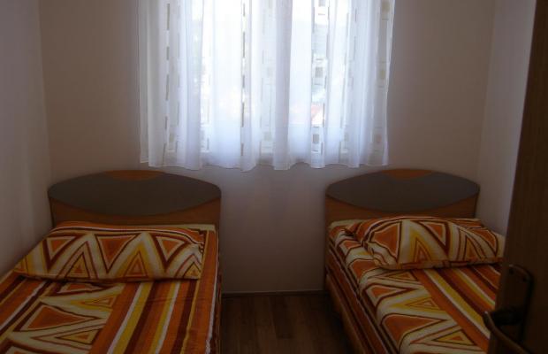 фотографии Villa Nina изображение №8