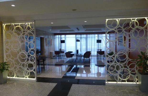 фотографии отеля Kolovare изображение №7