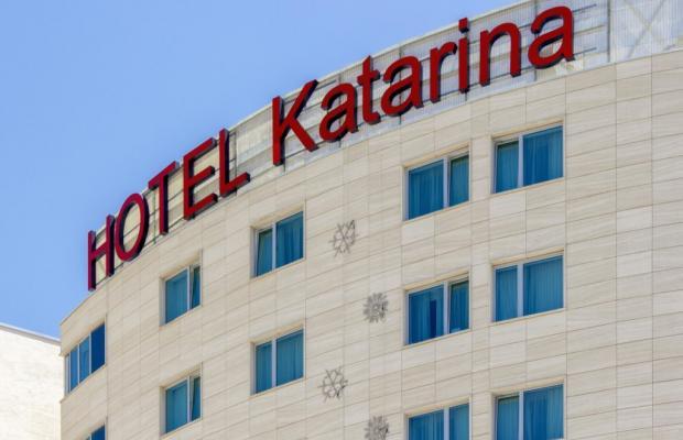 фото отеля Hotel Katarina изображение №69