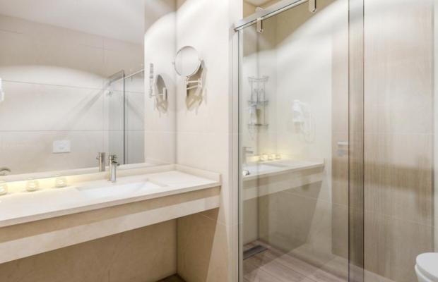 фотографии отеля Aparthotel Tamaris изображение №27