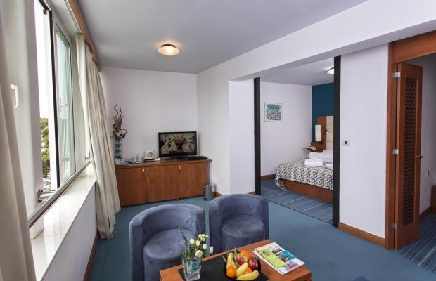 фотографии отеля Kornati изображение №7