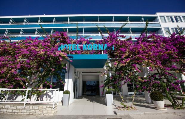 фотографии Kornati изображение №4