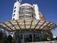 Hotel I, 3*