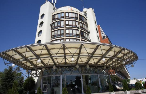 фото отеля Hotel I изображение №1