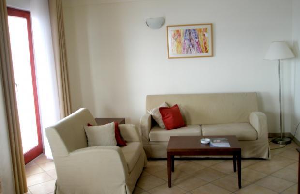 фотографии Aparthotel Tamaris изображение №8
