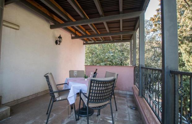 фото отеля Hotel Palma Biograd изображение №13