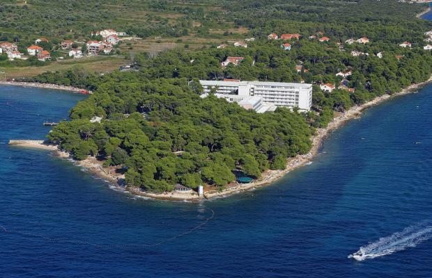 фото отеля Hotel Pinija изображение №5