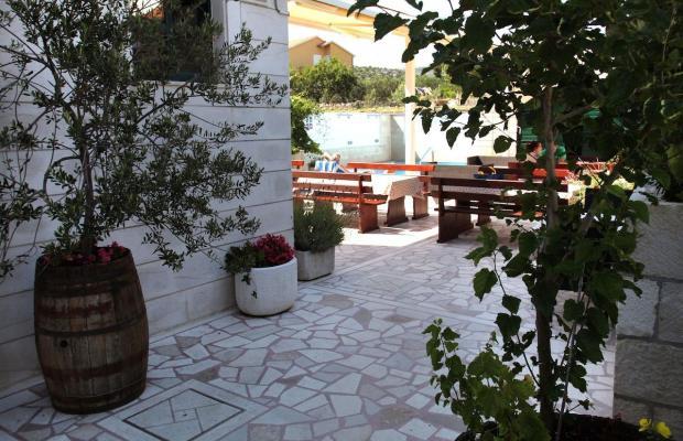 фотографии Villa Rustica Damatia изображение №16