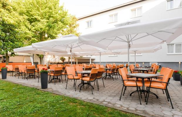 фото отеля Porto изображение №9