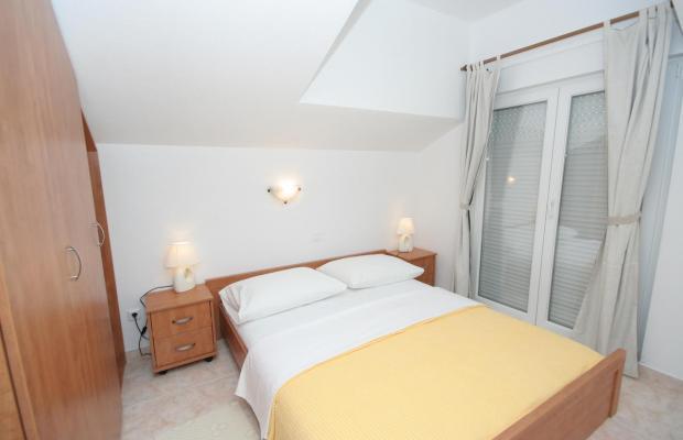 фото отеля Villa Mavarcica изображение №17