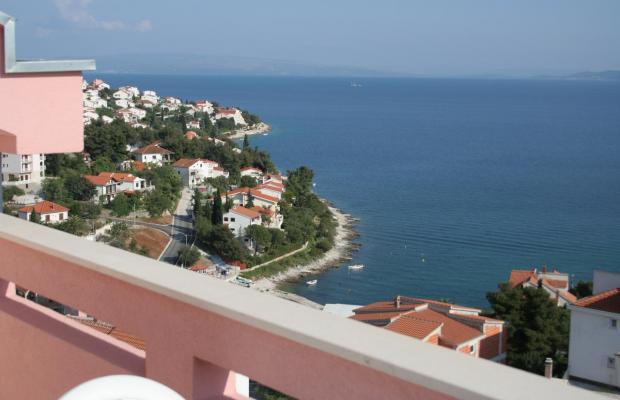фото Villa Mavarcica изображение №10