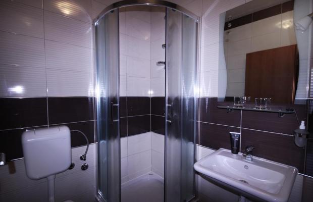 фото отеля Apart-hotel Stipe изображение №25