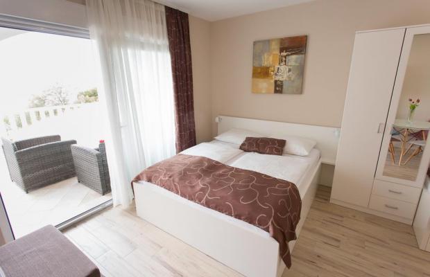 фото отеля Apart-hotel Stipe изображение №9