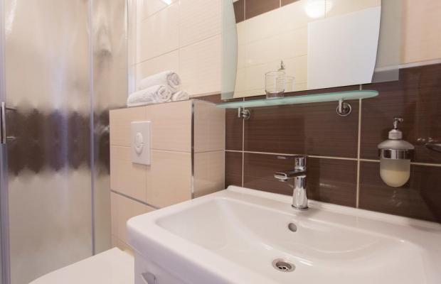 фотографии Apart-hotel Stipe изображение №4