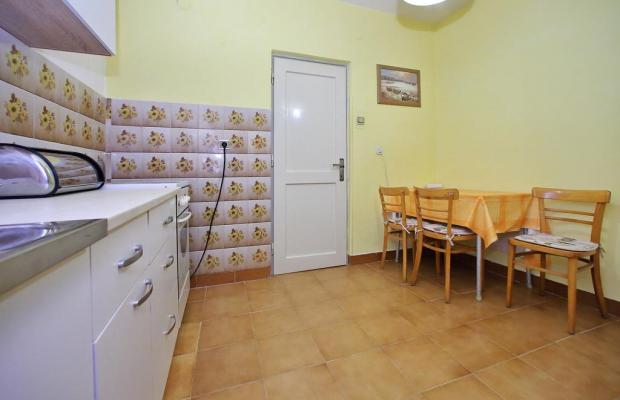 фото Privat Apartments Jadera изображение №18