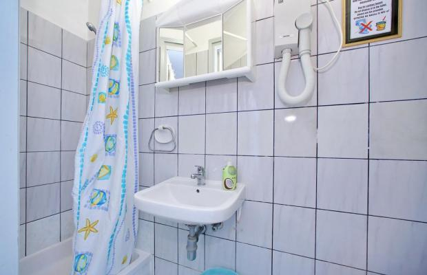 фото отеля Privat Apartments Jadera изображение №17
