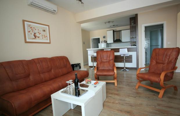 фото Villa Mirula изображение №22