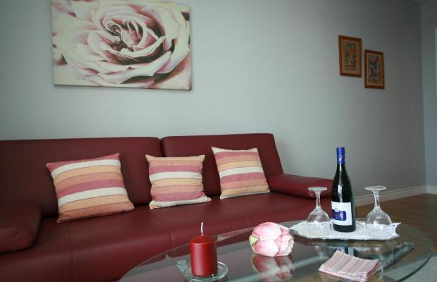 фотографии отеля Villa Mirula изображение №3
