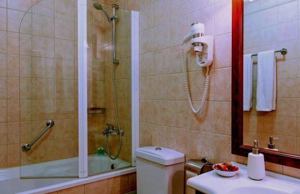 фотографии Villa Mir Vami изображение №16