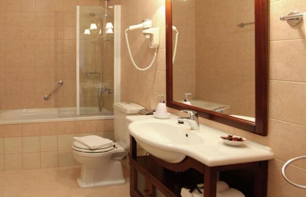 фото отеля Villa Mir Vami изображение №13