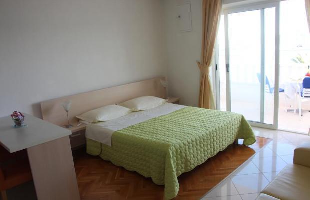 фото отеля Villa Amor изображение №21