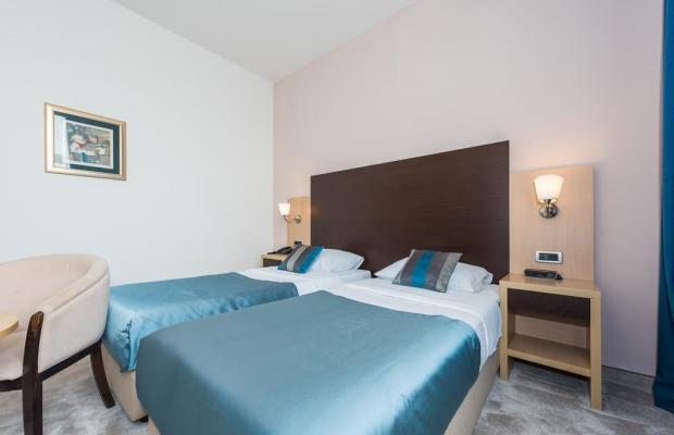 фотографии Art Hotel изображение №20